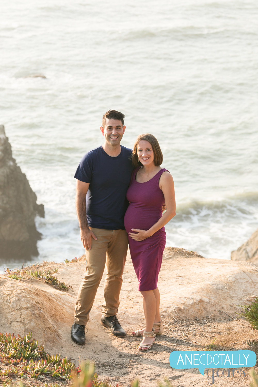 kara-dan-maternity-2.jpg
