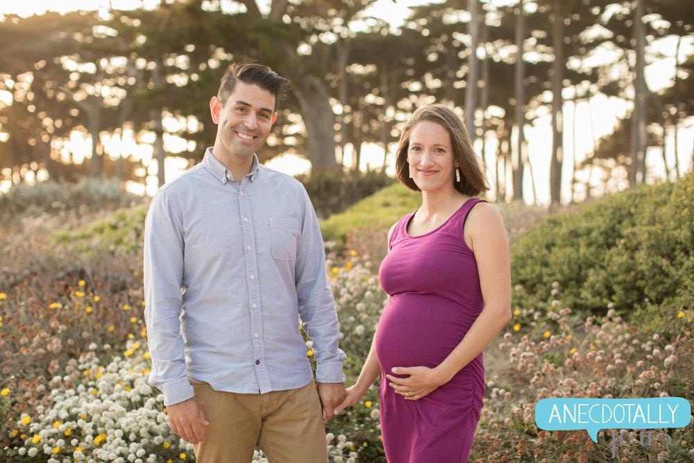 kara-dan-maternity-13.jpg
