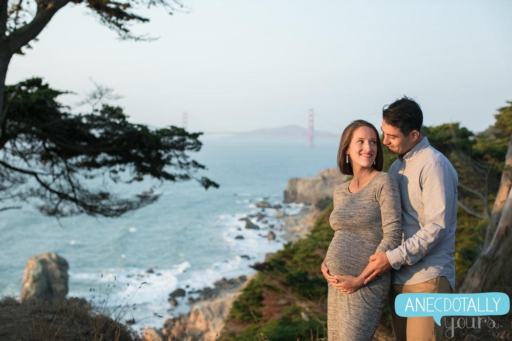 kara-dan-maternity-16.jpg
