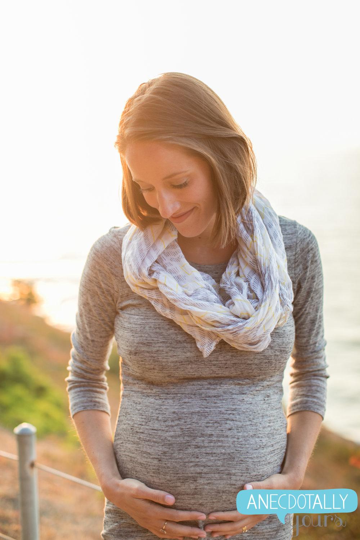 kara-dan-maternity-21.jpg