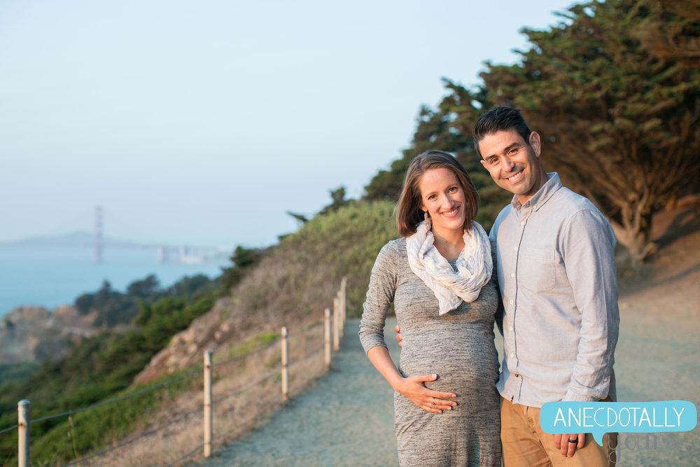 kara-dan-maternity-23.jpg