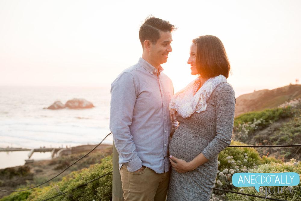 kara-dan-maternity-25.jpg