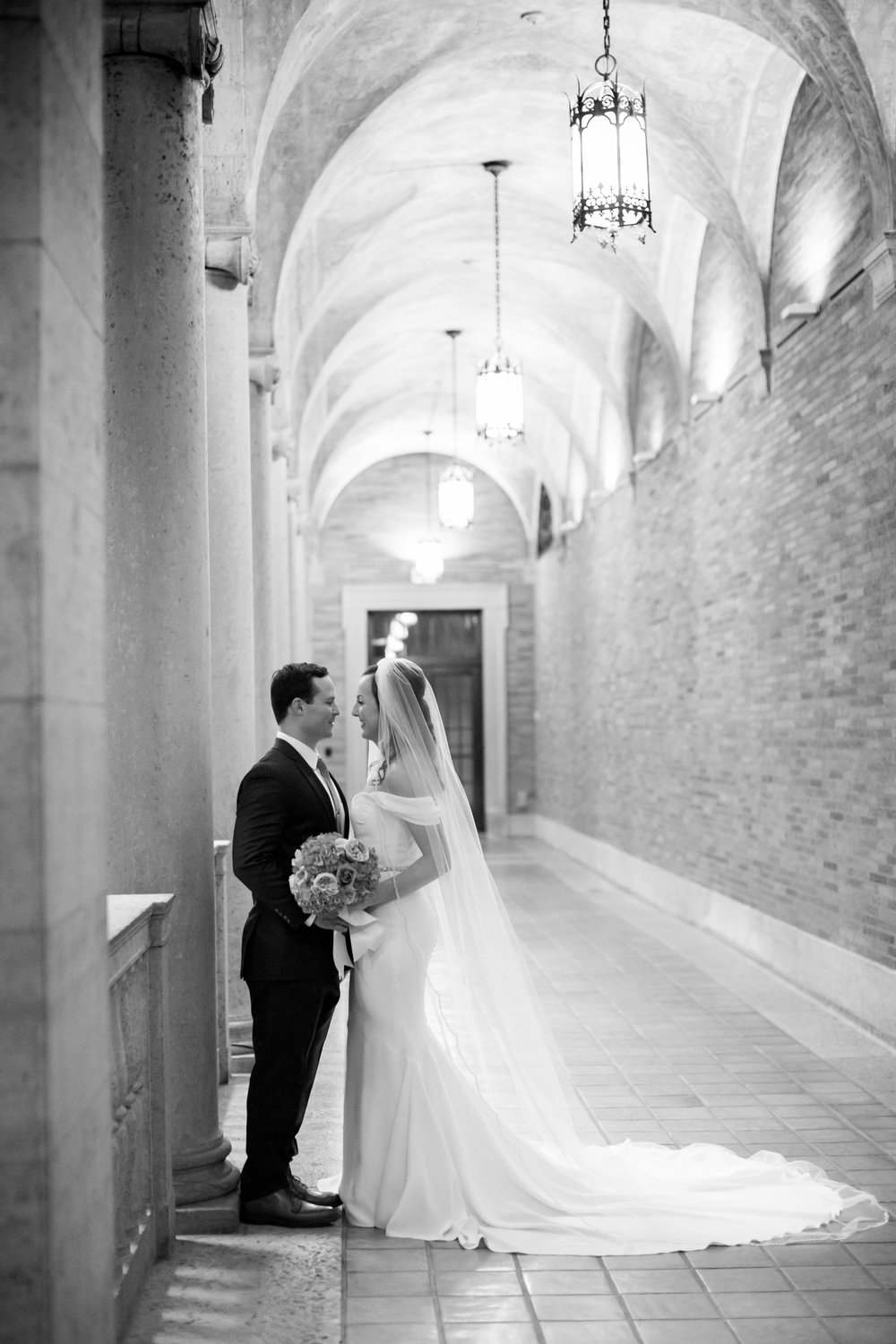nelson-atkins-wedding-49.jpg