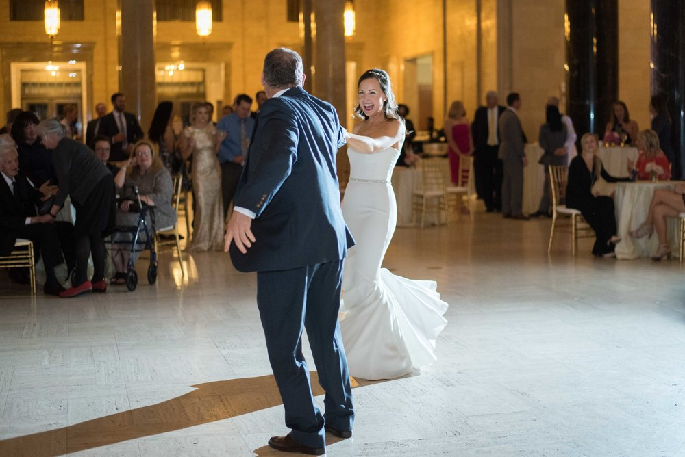 nelson-atkins-wedding-82.jpg