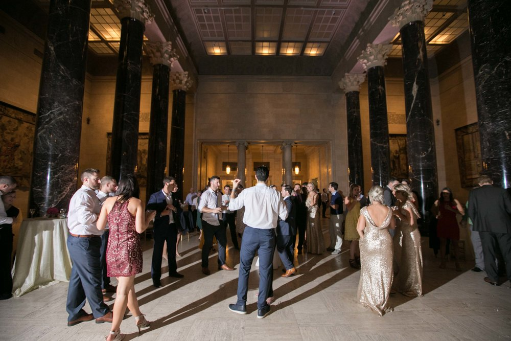 nelson-atkins-wedding-87.jpg