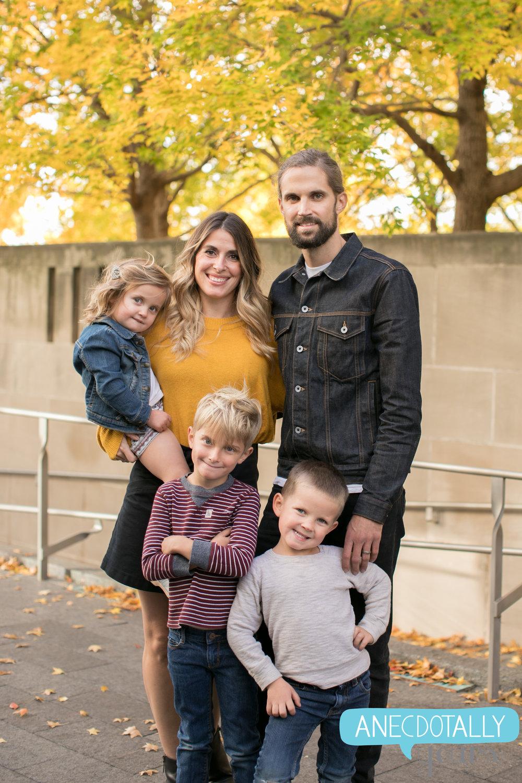 miller-family-2018-blog-1.jpg
