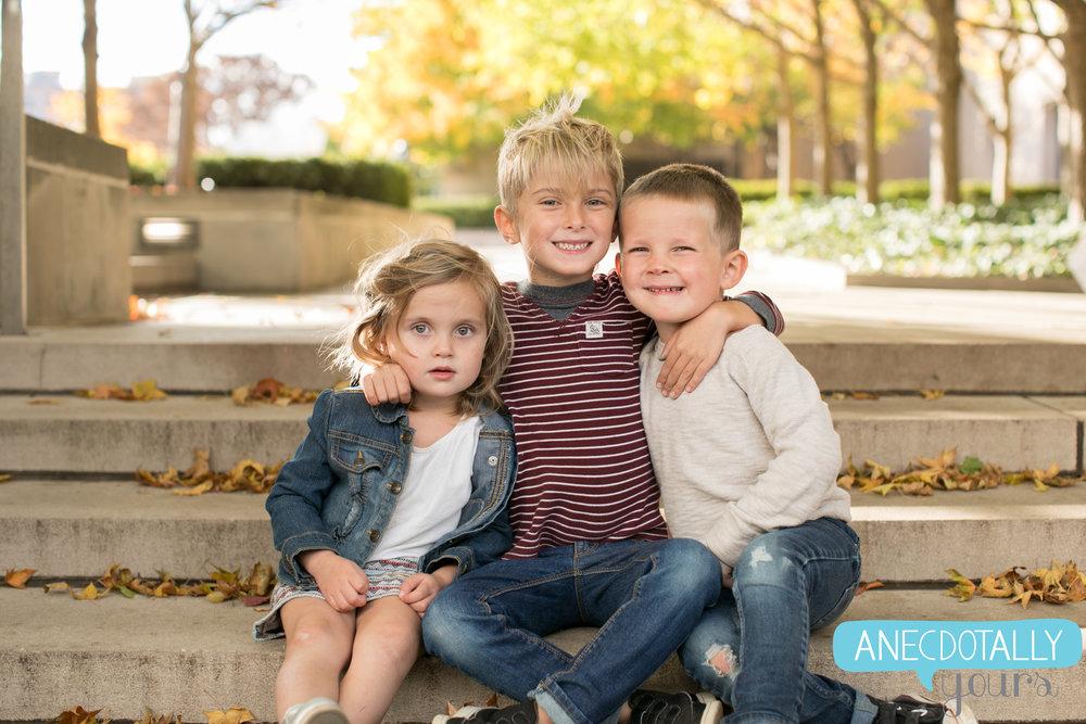 miller-family-2018-blog-2.jpg