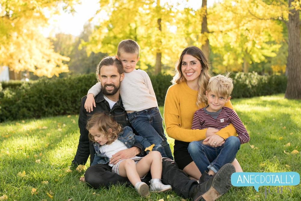 miller-family-2018-blog-8.jpg
