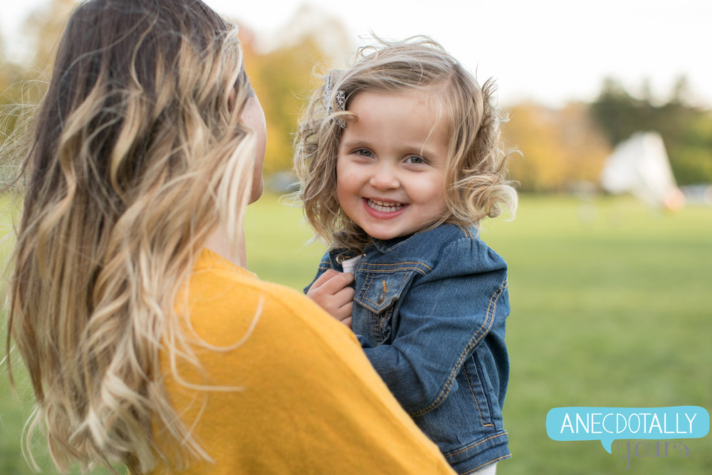 miller-family-2018-blog-15.jpg
