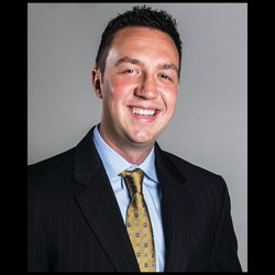 DOMINIC SPADAVECCHIO - COACHPlaying ExperienceFremd High School - 2003 - 2007First to play DI Volleyball from programBall State University Men's Volleyball - 2007 - 2011Started as a FreshmanStarter / Co-Captain - 2010-11Coaching ExperiencePipeline Volleyball Club - 2012PersonalCurrently Owner and Agent of State Farm agency in Mt Prospect - www.agentdomspad.com -