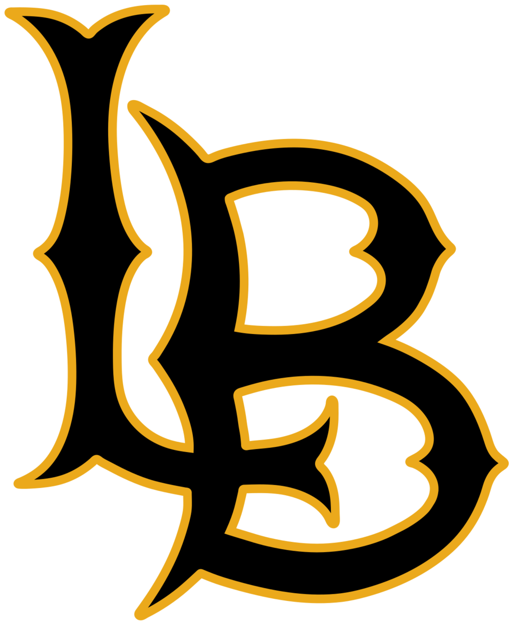 1200px-Long_Beach_State_Athletics_logo.png