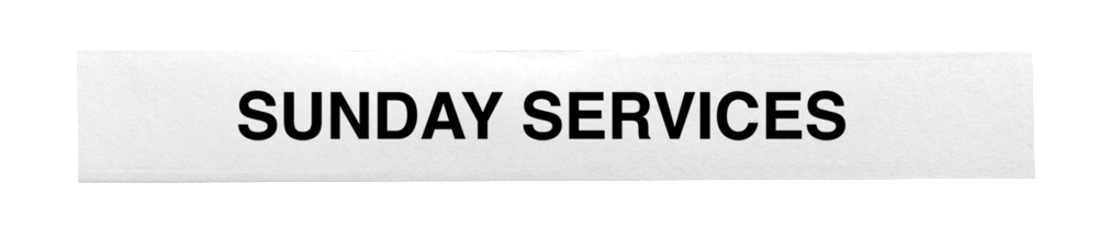 sunday_services copy.png