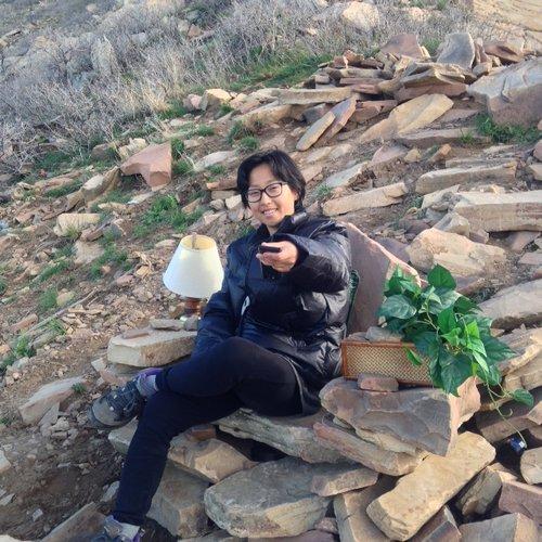 Best 5 Hiking Trails Of Salt Lake City Exsplore Adventure Travel