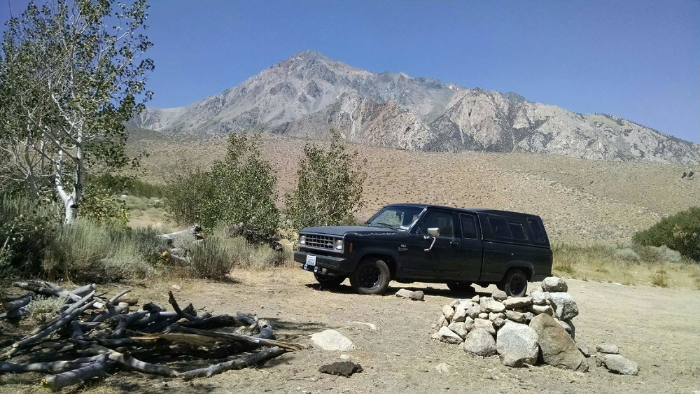 horton-lake-eastern-sierra-nevadas-bishop-ca