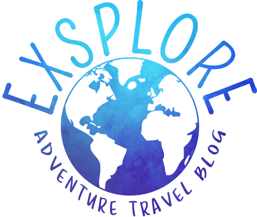 Exsplore Adventure Travel Blog