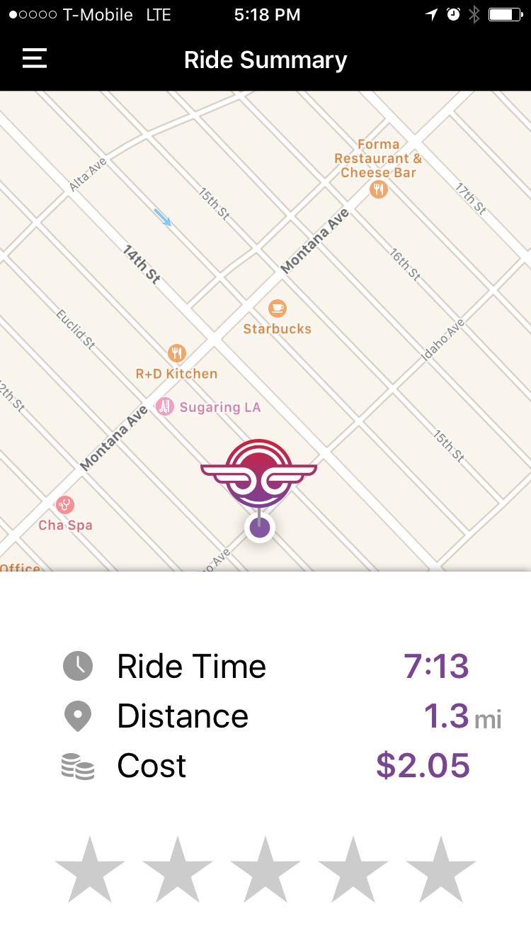 bird-electric-share-scooter-app-screenshot