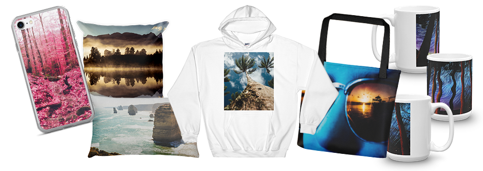 the-tom-bassett-x-exsplore-collection-tshirts-travel-photography-sweater-tote-bag-mug-merchandise-products