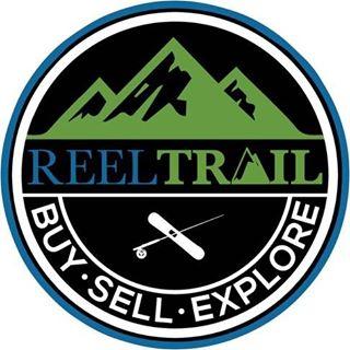 reeltrail