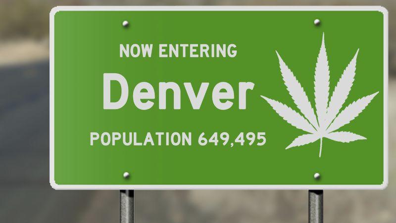 Where to go in Colorado