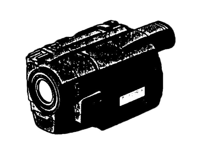 handycam.jpg