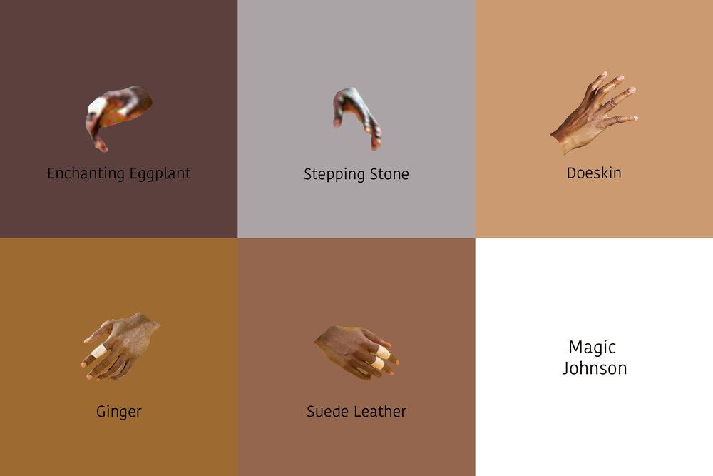 Jackson Skin Sampler.jpg