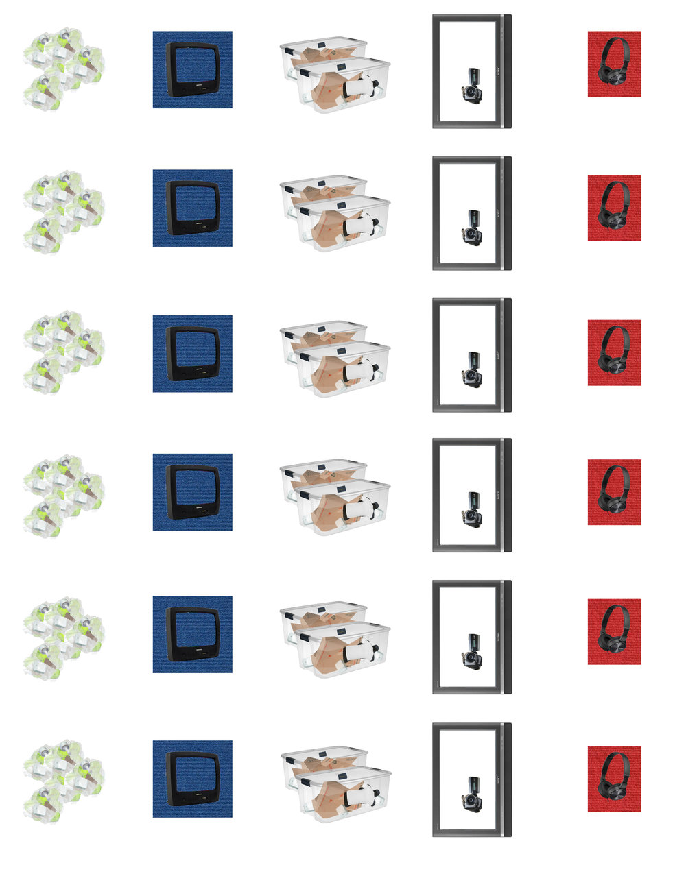 Stickers 4.jpg