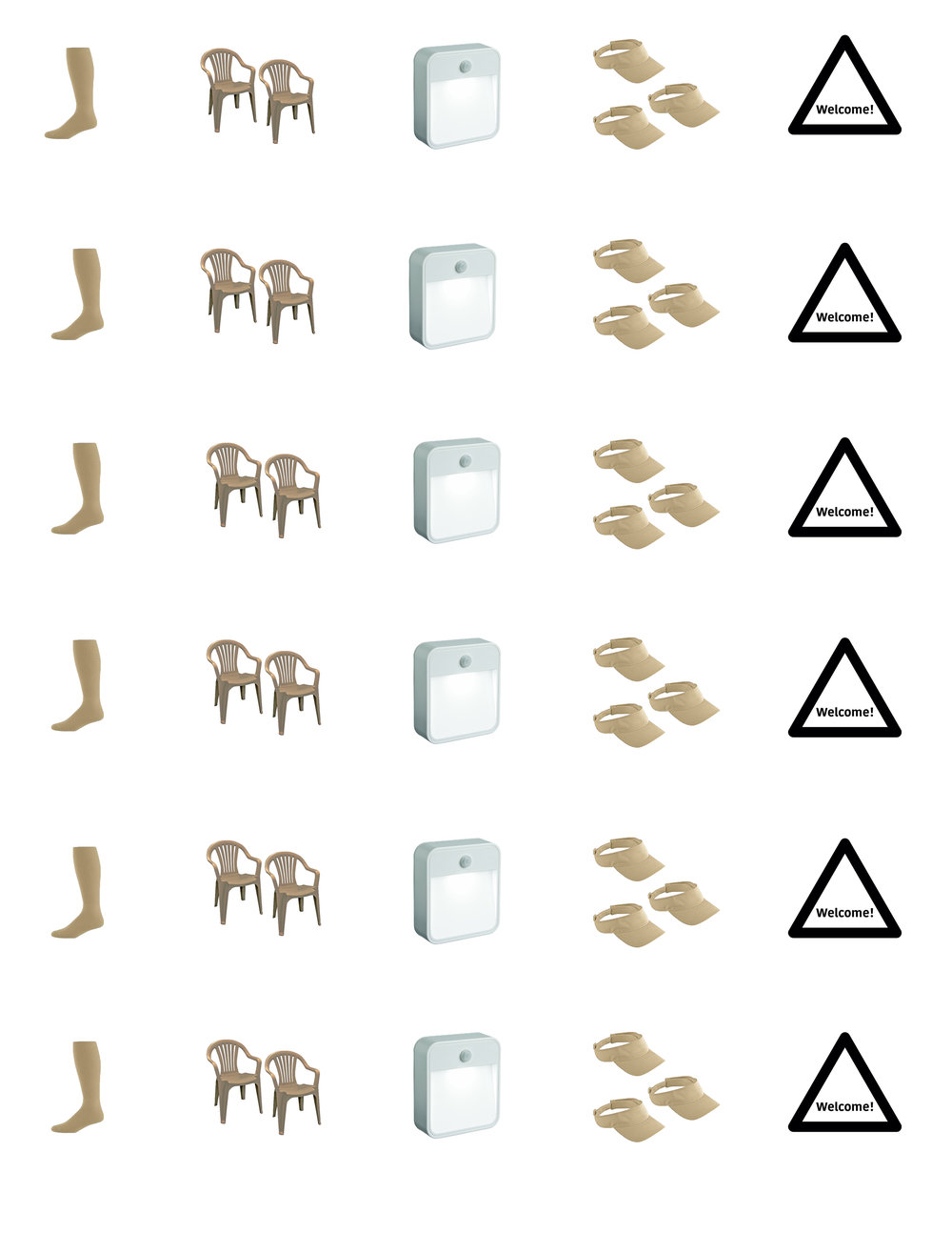 Stickers 1.jpg