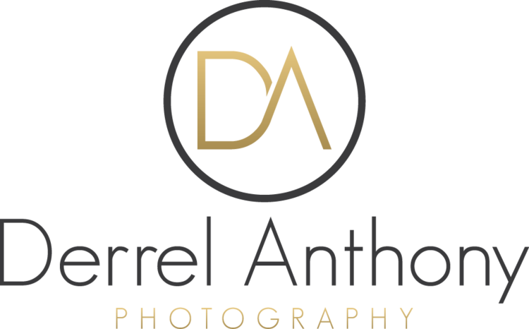 Derrel Anthony
