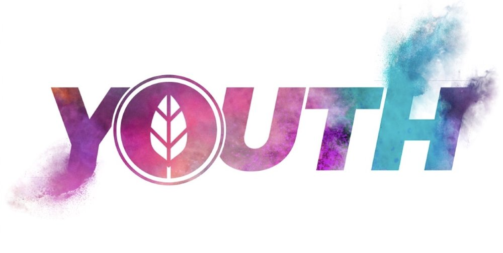 Seeds Youth