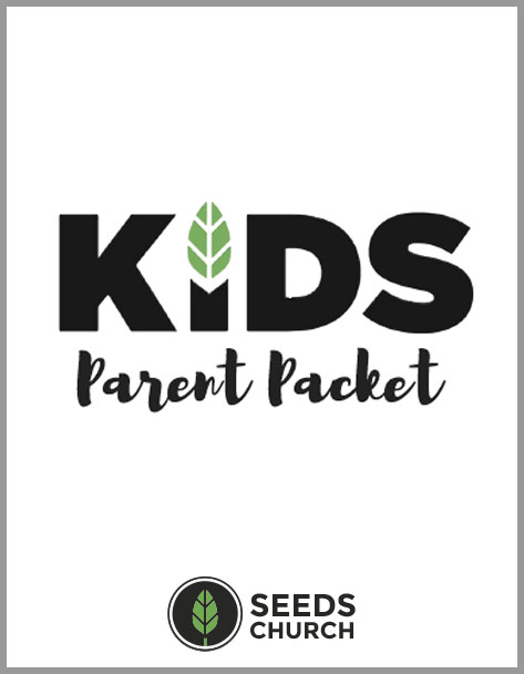 Download a PDF of the Seeds Kids Parent Handbook