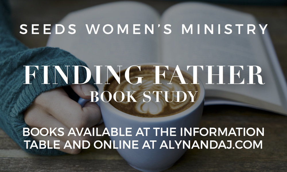 Finding+Father+card+front.jpg