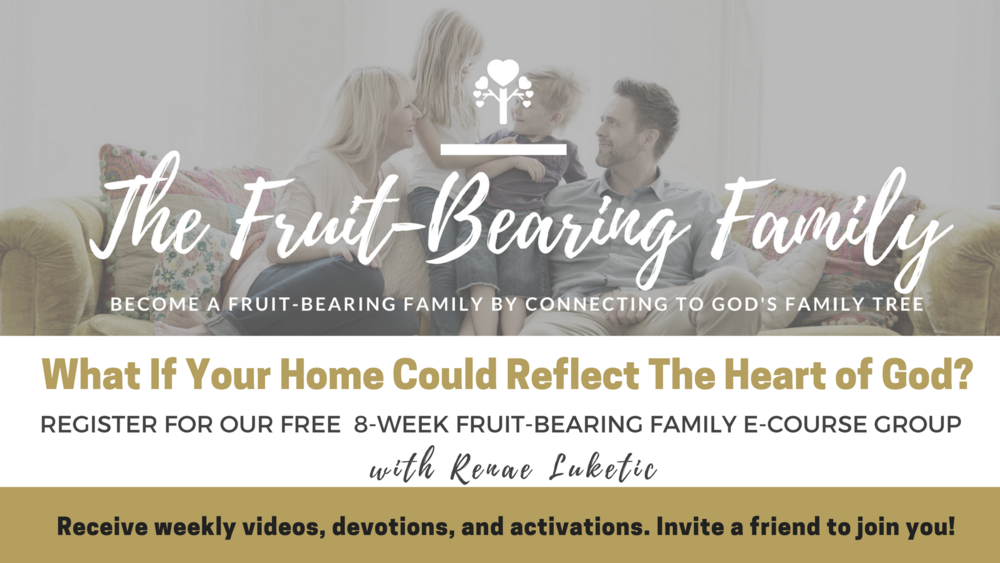 Fruit Bearing Family.png