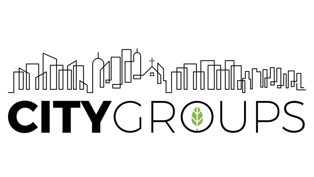 city group logo for PCO.png