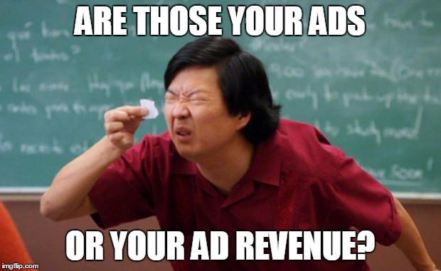 ads-adlingo-conversational.jpg