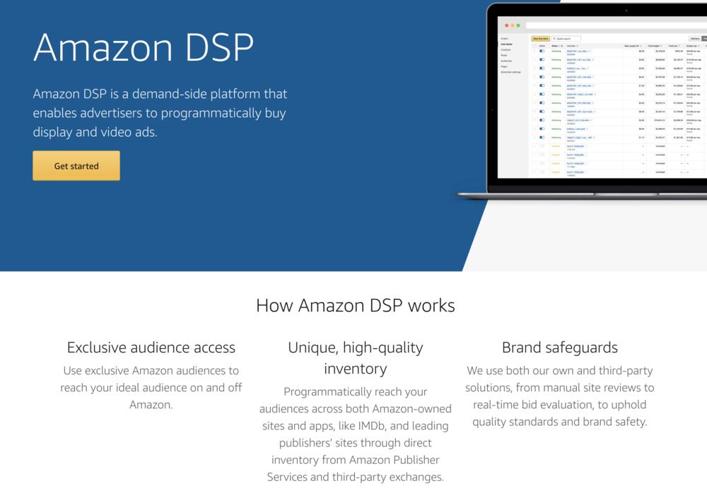 amazon advertising platform.png