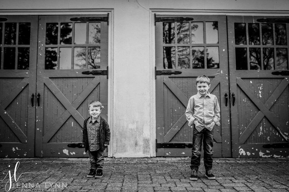 Croft-Farm-Cherry-Hill-NJ-Family-Portraits-Friedman-5.jpg