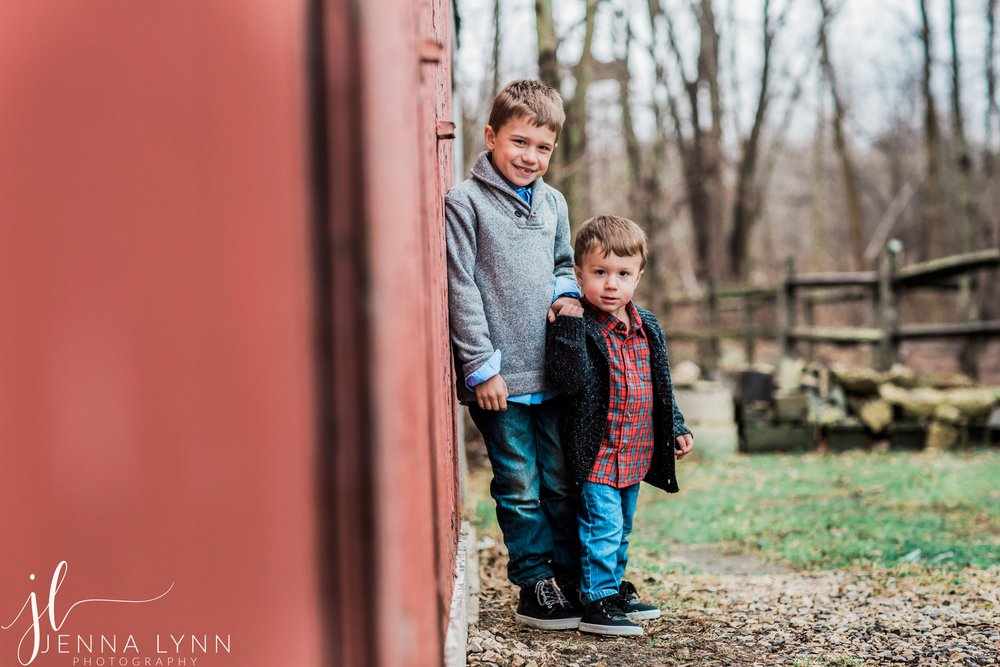 Croft-Farm-Cherry-Hill-NJ-Family-Portraits-Friedman-8.jpg