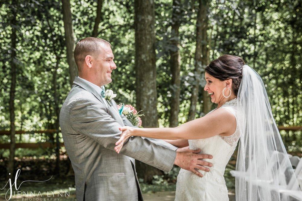 New-Jersey-Wedding-Photographer-First-Look-1.jpg