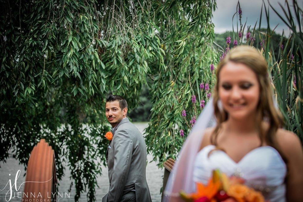 New-Jersey-Wedding-Photographer-First-Look-2.jpg