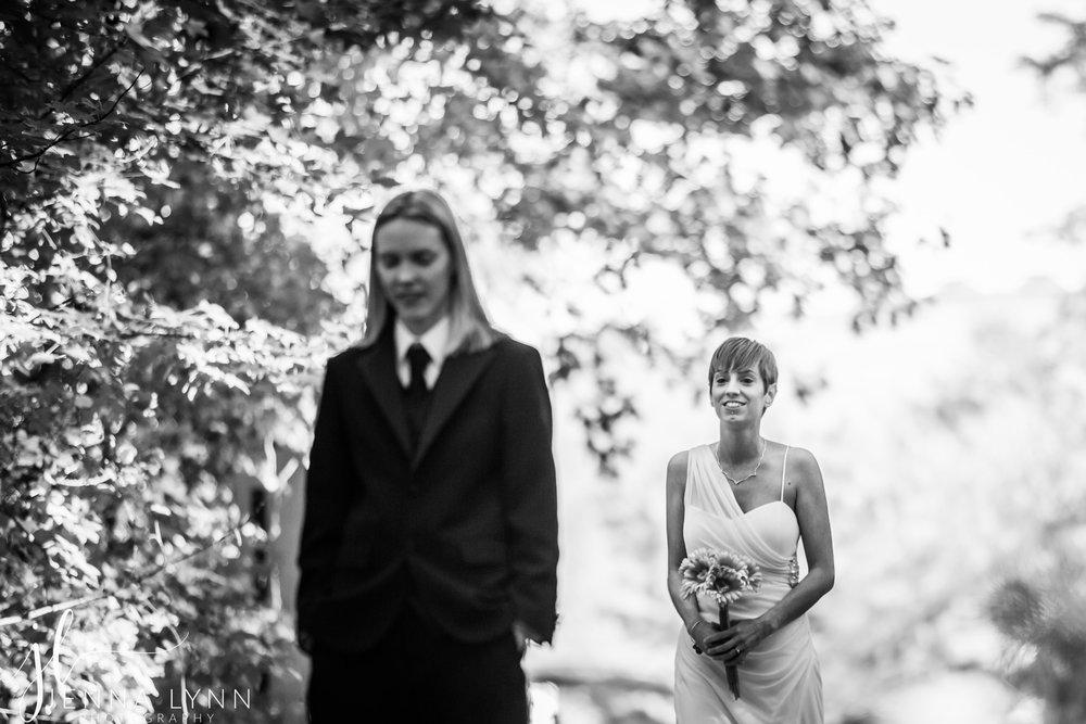 New-Jersey-Wedding-Photographer-First-Look-3.jpg