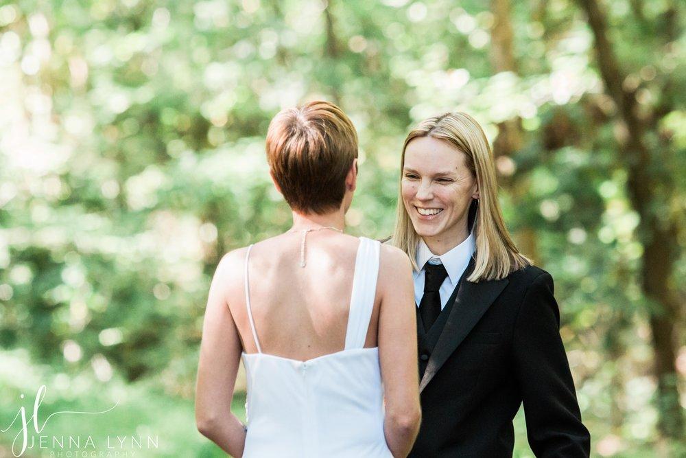 New-Jersey-Wedding-Photographer-First-Look-5.jpg