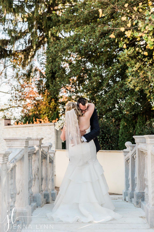 New-Jersey-Wedding-Photographer-First-Look-6.jpg