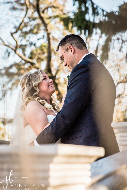 New-Jersey-Wedding-Photographer-First-Look-8.jpg