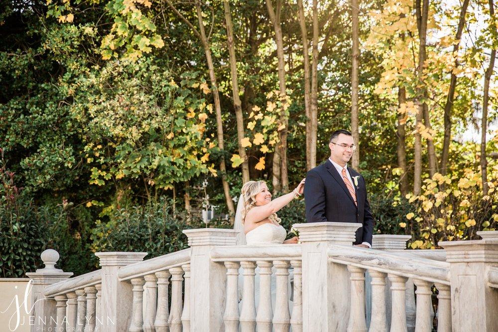 New-Jersey-Wedding-Photographer-First-Look-7.jpg