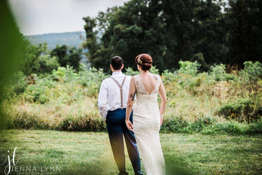 New-Jersey-Wedding-Photographer-First-Look-9.jpg