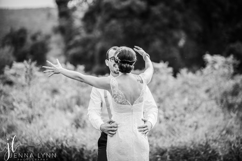 New-Jersey-Wedding-Photographer-First-Look-10.jpg