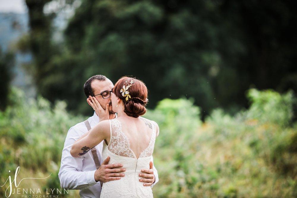 New-Jersey-Wedding-Photographer-First-Look-12.jpg