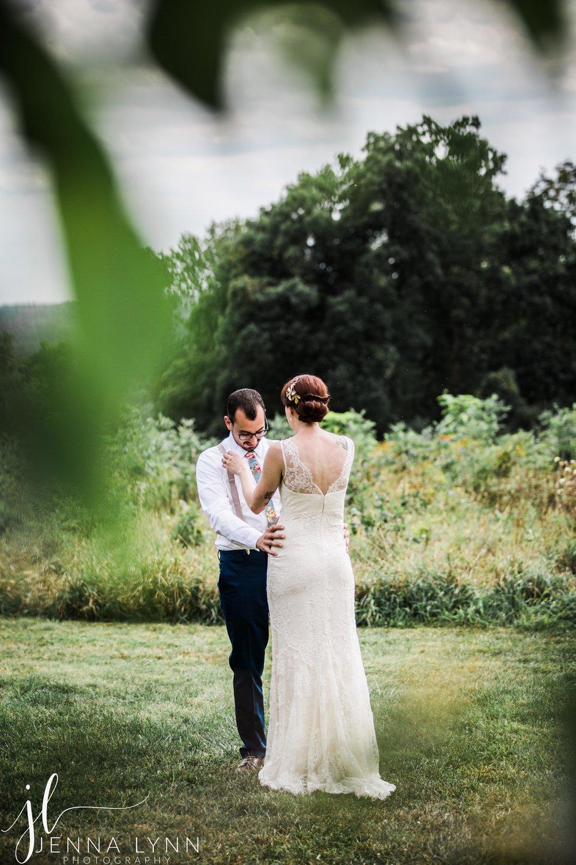 New-Jersey-Wedding-Photographer-First-Look-11.jpg