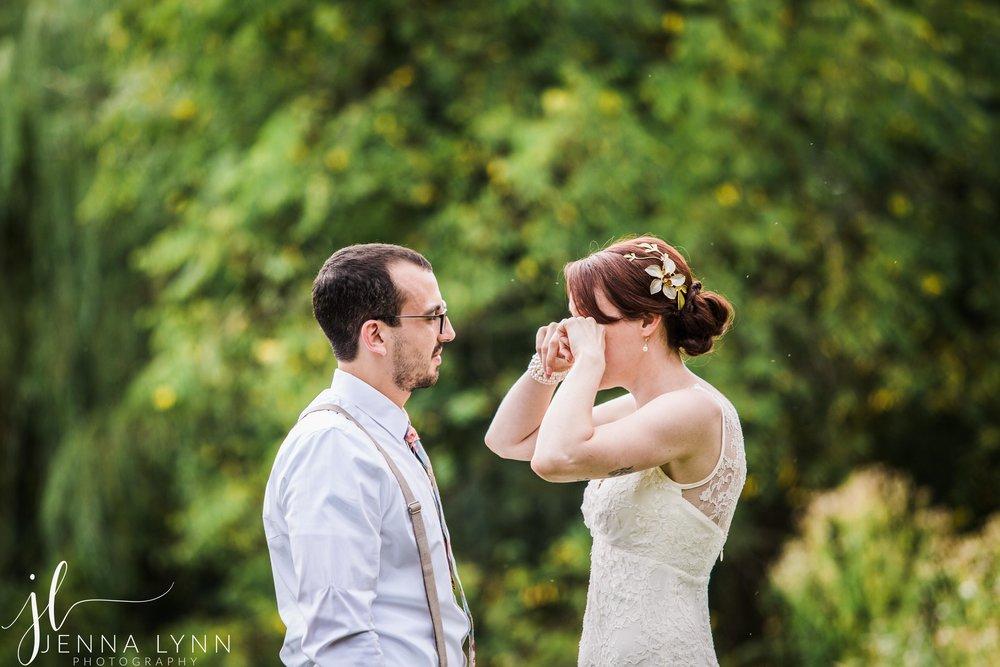 New-Jersey-Wedding-Photographer-First-Look-13.jpg