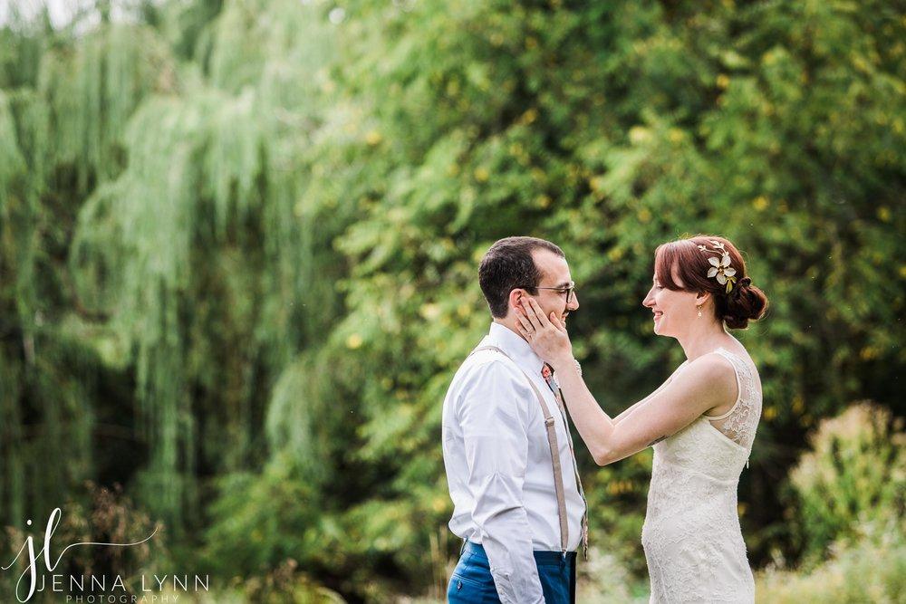 New-Jersey-Wedding-Photographer-First-Look-14.jpg